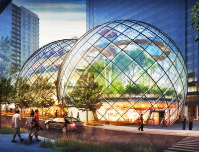 amazon-biosphere-greenhouse-nbbj-537x411