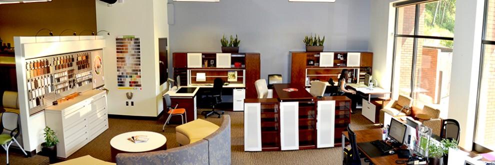 nwoi-office